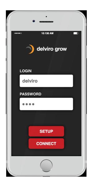 delvirogrow-wifi-17